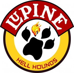 BeerLogo_HellHounds_Version2_170327