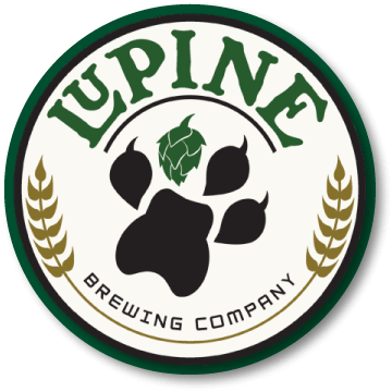 Lupine Brewing Company