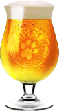 Tulip_Beer1_LightGold_Template