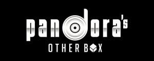 Pandoras Other Box