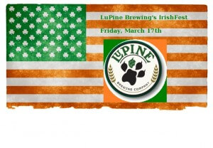 st-patricks-day-event-2017